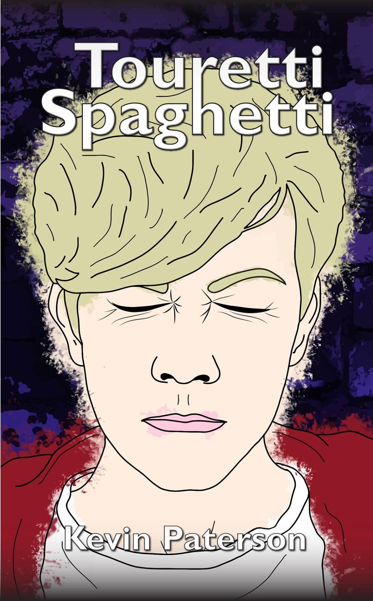 Touretti Spaghetti